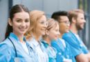 27 лікарів працевлаштувалися  в  медичні заклади Кременчука